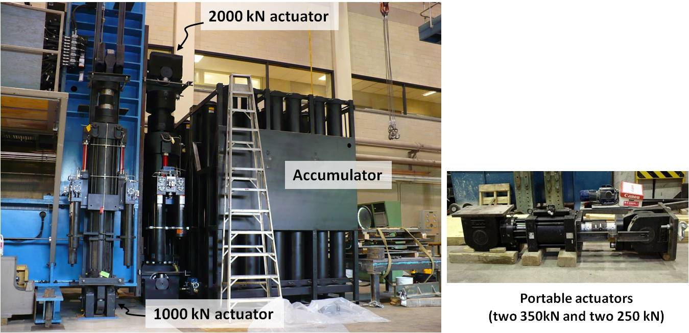 equip_actuators1