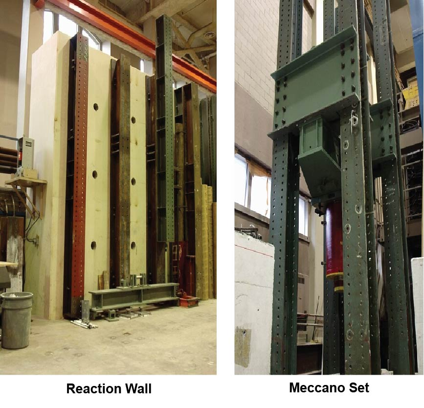 equip_reaction_wall_and_meccano_set