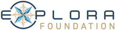 explora-foundation