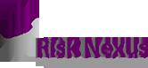 RiskNexuslogo
